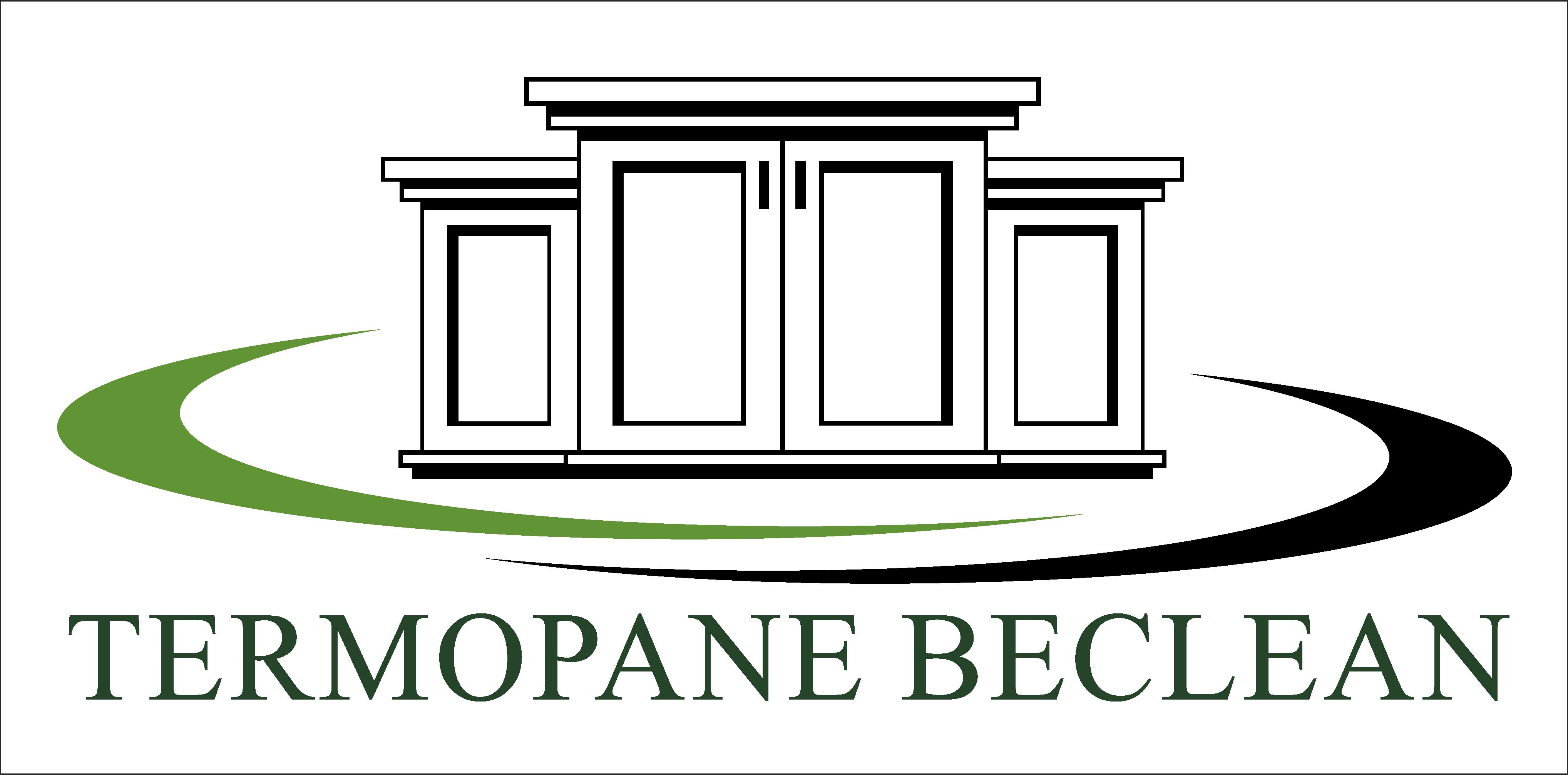 Termopane Beclean